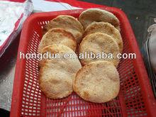 HD rotary auto machine////////// Professional manufacture pita bread oven ON SALE