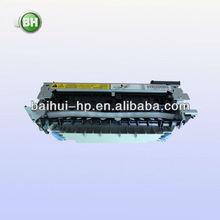 4100 fuser assembly RG5-5064-000