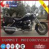 2013 cheap 250cc cruiser chopper motorcycle for sale ZF250-6A