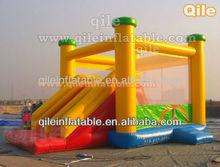 2013 hot sale adult jumpers bouncers/south holland moonwalks/animal paradise inflatable/bag jump/bounce house birthdays