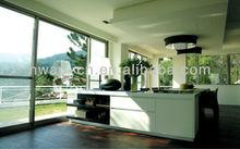 Environmental Protection PVC Floor Mat/Linoleum Carpet in Hot Sales