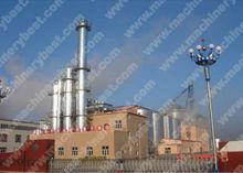 ethanol distillation plant 95%-99.9%