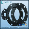 Molded Pipe fitting Rubber Gasket