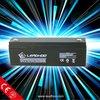 12V 2.2AH dry battery for emergency light