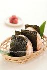 Seaweed Rice ball Nori 400sheet 10packs