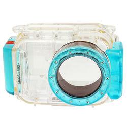 Wholesale Paypal Universal Waterproof Camera Case /Bag