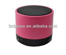 Bluetooth speaker home audio&video equipment home theater sound system loud speaker