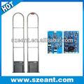 Mercado negro armas - RF sistema de alarma para la tienda de 8.2 mhz RF sensor de puerta ( EC-502 )