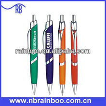 Hot selling Cheap ball point pen for promotion