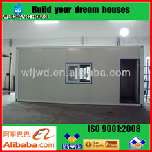 Low Cost Container Homes India Chennai