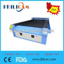 Jinan Lifan PHILICAM FLDJ1325 laser cut furniture
