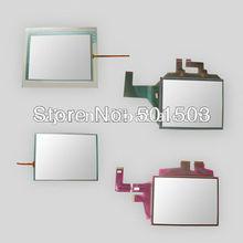 6fc5203-0ab20-0AA0 Membrane Keypad / Membrane Switch for Siemens Sinumerik Op031 / Op032 Sinumerik FM-Nc/810d/De/840d