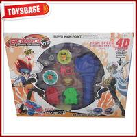 Fashion toy battle top beyblade