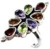 Famous Jewellery Designers