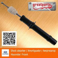 reliable quality hyundai i20 suspension