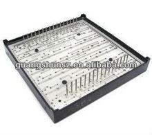 RGB LED dot matrix light Integrated Circuits Original and New