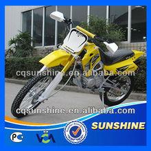 SX150GY-4 Bottom Price Dirt Bike