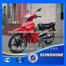 SX110-20A Chongqing Cheap 110CC Best Quality Motorcycle