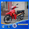 SX110-20A Chongqing Cheap 110CC Best Quality Motorcycle