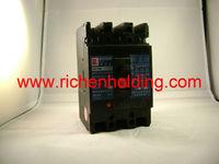 CM1-100M-3300,Breaker&Contactor