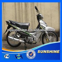 SX110-20A 2013 Super 110CC Special Motorcyce