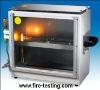 FMVSS 302, ISO 3795 Motor Vehicle Ignitability Tester