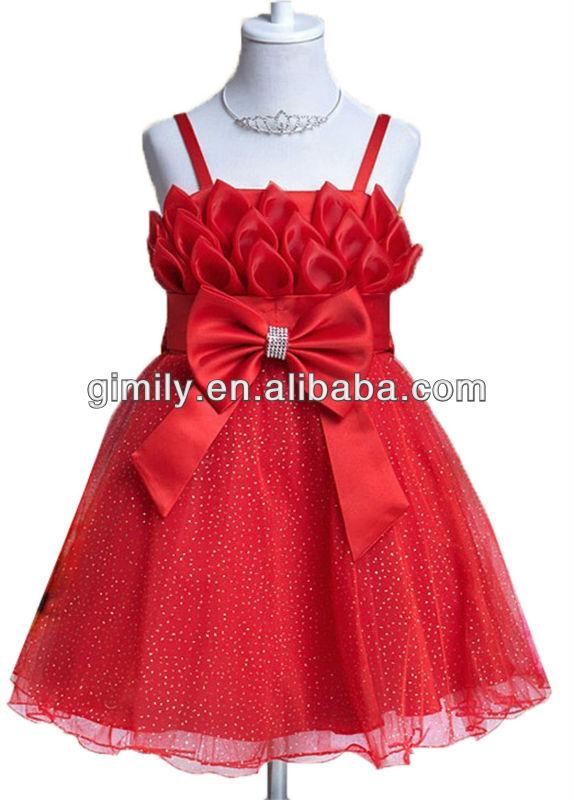 Dress Children Children Fancy Dress