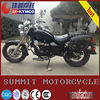 Chonqing best selling motorcycle 250cc street bike ZF250-6A