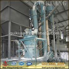 Hot Sale Grinding Pulverizer Mine Mill