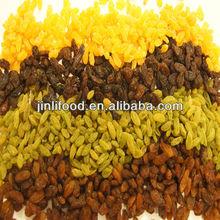 chinese golden raisin,green raisin,sultana raisins tasty