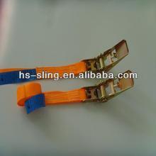 ratchet tie down straps,luggage straps