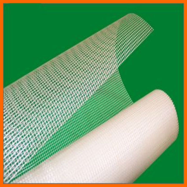 Screen Products Nylon Screen Buyers 49