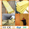 glasswool roofing materials hot sale