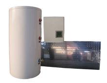 air water heat pump