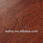 dupont antique oak laminate flooring