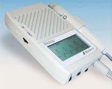 vascular doppler BIDOP ES 100V3