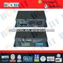 360W RGB LED Driver Remote Control