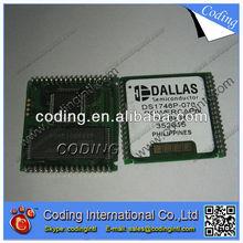 (IC)DS1746P-070 Digital Switch IC