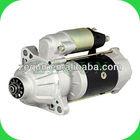Mitsubishi Fuso 6D14 6D15/ 6D16 starter motor
