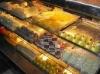 Karachi-Healthy Indian Sweets