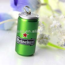 USB Flash Drive Wholesale Drives Drink Can USB Gadgets 2013