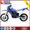 Chinese new design cheap gas dirt bike for sale(ZF250PY)