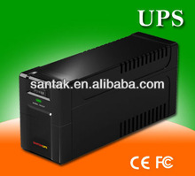 Computer Peripheral Products 600va 7ah battery