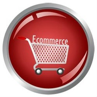 Dedicated Developers for Shopping Cart Website that Converts Visits to Dollars