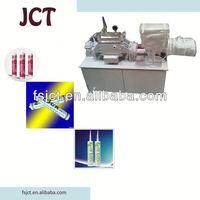 JCT 280ml anti-fungus silicon sealant NHZ-1000L