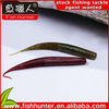PVC s0ft material 120mm/7.1g/wholesale sea fishing bait