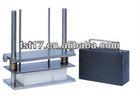 Hot Sale Perspiration Fastness Test Instrument