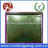environmental protection newly printed kraft bag for wholesale