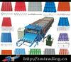 corrugated iron sheet color coated corrugated iron sheet