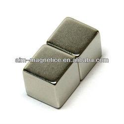 China high quality Neodymium Magnet Motor For Sale